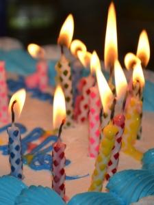 Jordan Davis would have turned 19 today.