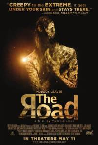 """""""The Road"""" (2012, U.S. release)"""