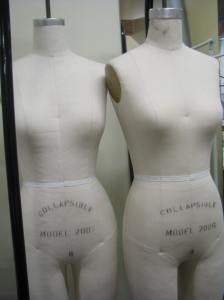 stockvault-dressforms114274