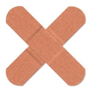 stockvault-cross-bandages140142
