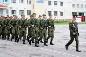 stockvault-soldiers125377