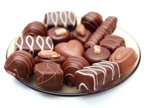stockvault-chocolate138839