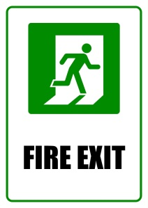 stockvault-fire-exit---sign156602