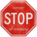 never-stop-dreaming-red-parts