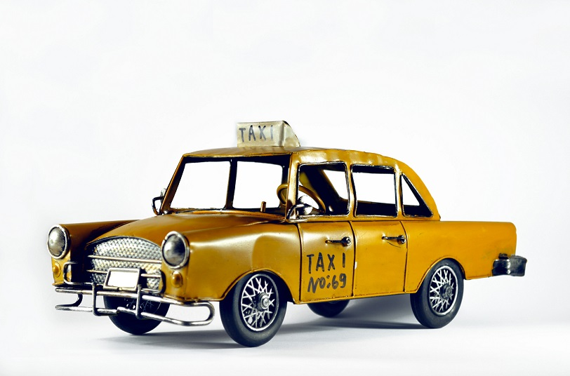 stockvault-taxi-car152310