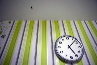 stockvault-clock158912