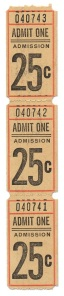 stockvault-vintage-admit-one-ticket-x3151683