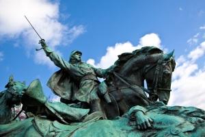 stockvault-grant-cavalry-memorial133137