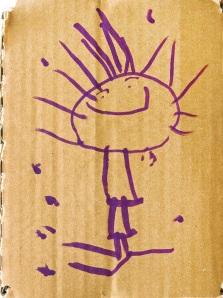 stockvault-kid-sketch115184