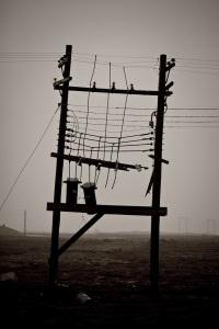 stockvault-power-lines105093