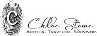 logo_1057774_web