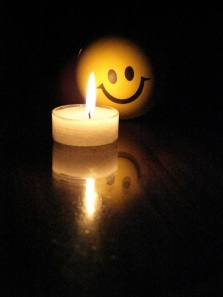 stockvault-little-candle-with-funny-face107748