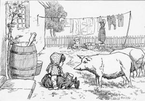 kids-animals-33