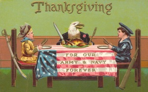 stockvault-antique-patriotic-thanksgiving-card150629
