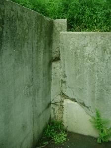 stockvault-corner105497