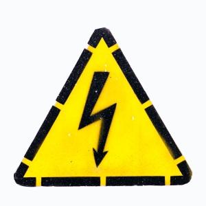 stockvault-danger-sign142382