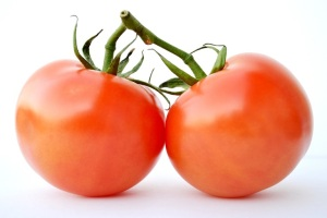 stockvault-twin-tomatoes137811