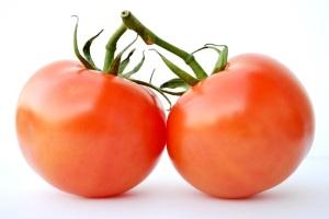 stockvault-twin-tomatoes137811