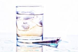 stockvault-drink136999
