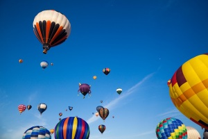 stockvault-hot-air-balloons133230