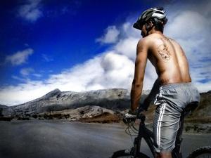 stockvault-mountain-biker104428