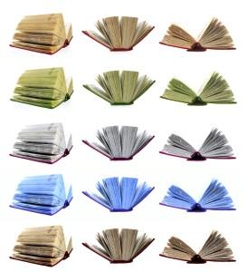 stockvault-open-books143731