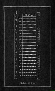 stockvault-vintage-cardboard-ruler---inverted-black148550