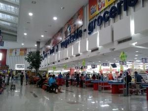 stockvault-hypermarket157143
