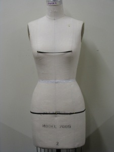 stockvault-dressforms114272