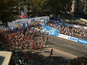 stockvault-marathon-in-santiago-chile104229