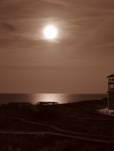 stockvault-moon137115