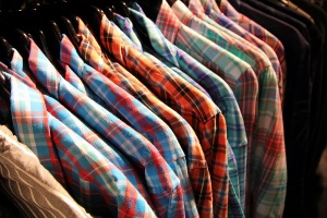 stockvault-shirts154682