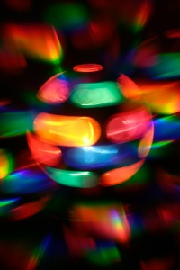 stockvault-spinning-disco-lamp-abstract133367