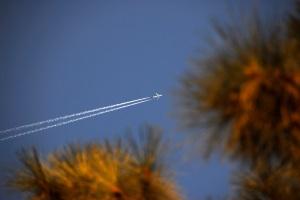 stockvault-ultra-high-flyover-at-dusk101694