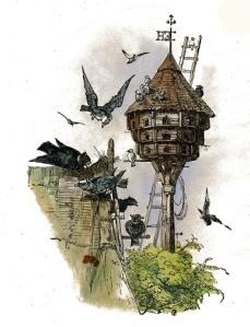 birdhouse-02