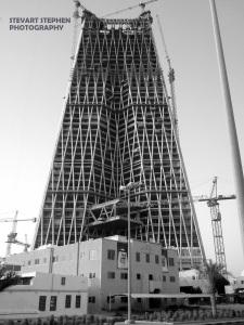 stockvault-constrution131221