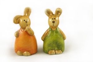 stockvault-easter-rabbits98697