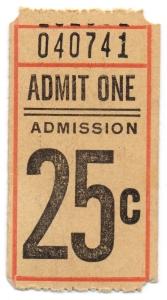 stockvault-vintage-admission-ticket---front-side151681