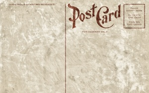 stockvault-blank-vintage-postcard---grunge-edition142052