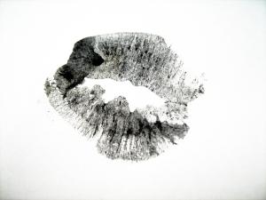 stockvault-lips-ink169513