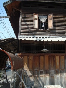 stockvault-old-wooden-house-exterior138042