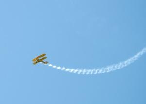 stockvault-aeroplane-in-the-sky131895