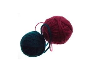 stockvault-ball-of-yarn161186