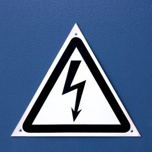 stockvault-high-voltage-sign150320