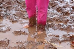 stockvault-muddy-feet149263