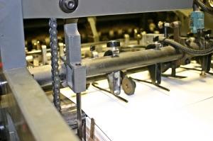 stockvault-offset-printing-machine114794