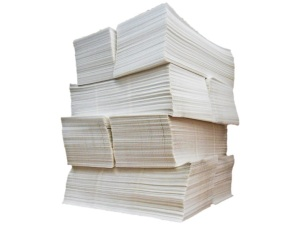 stockvault-pile-of-paper117595