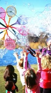 stockvault-bubbles100447
