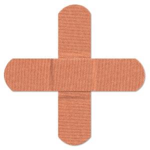 stockvault-cross-bandages140141
