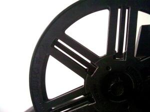 stockvault-film-reel107980